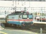 AMTK 951