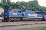 NS 6748