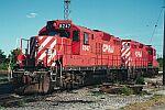 CP Rail 8247