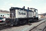 AMT 563