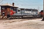 SP 7316
