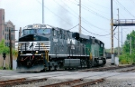 NS 7608 67Z