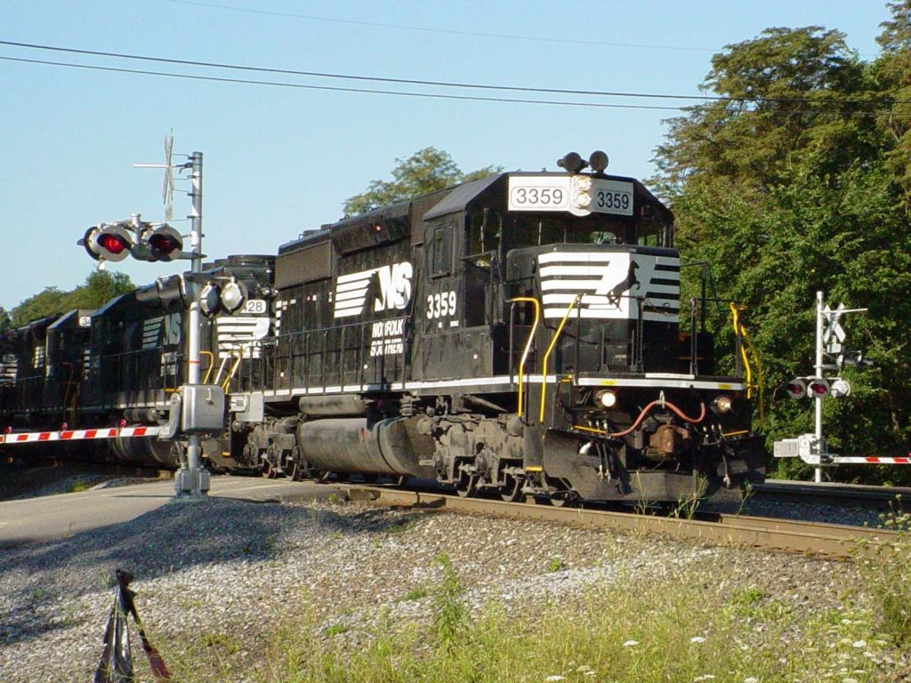 NS 3359