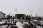 SM48-086