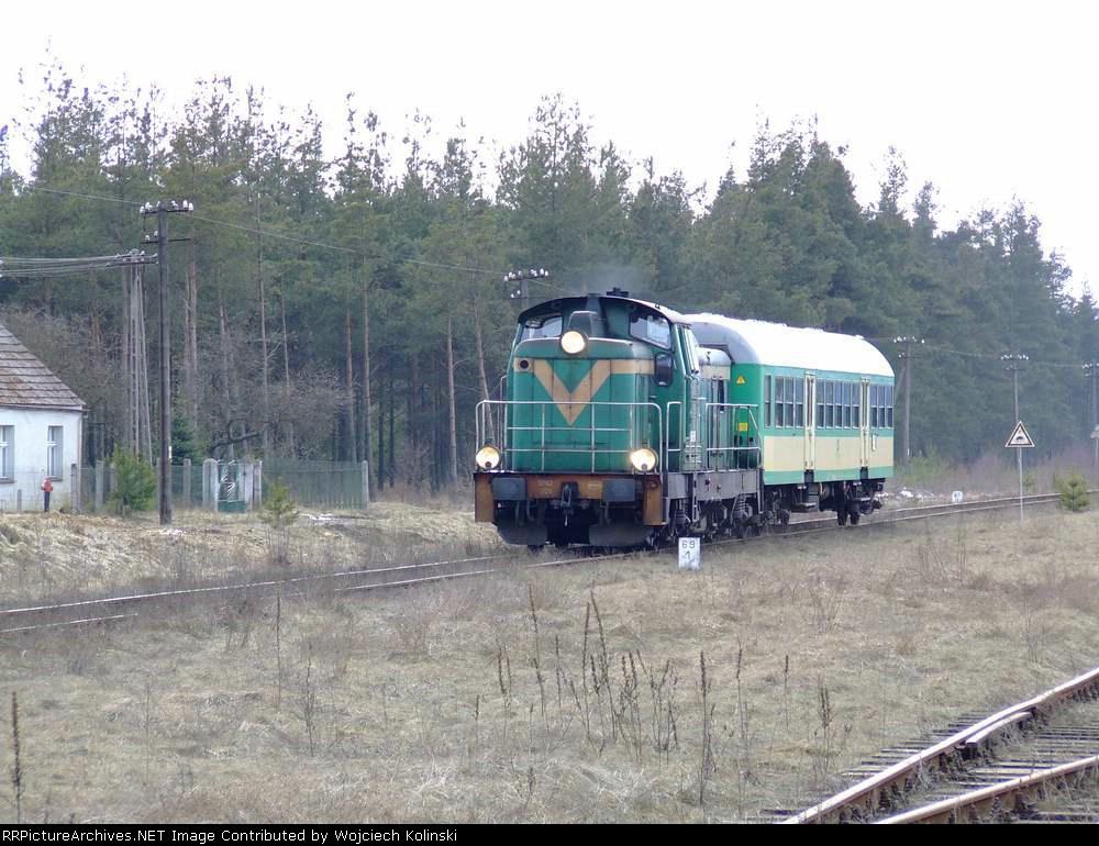 SP42-200