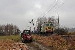 ST43-208