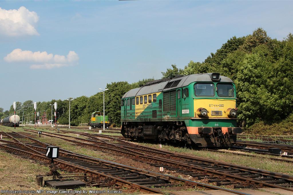 ST44-862