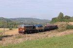 M62Y-375A+EU07-047