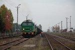 ST44-089+SM42-693