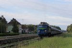 ST44-1229