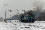 ST44-717+SM42-1245