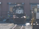 NS 6519