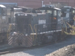 NS 2427
