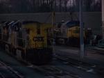 CSX 117