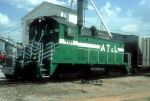 ATL 1127