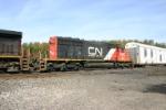 CN 6122