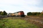 CN 5515 east