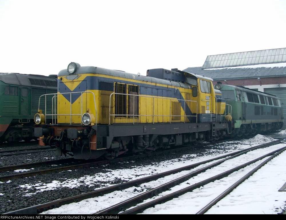SU42-532