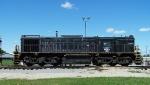 BGRR 2086