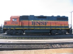 BNSF 2298