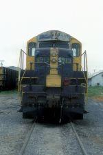 AOK 5913