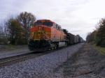 BNSF 5715