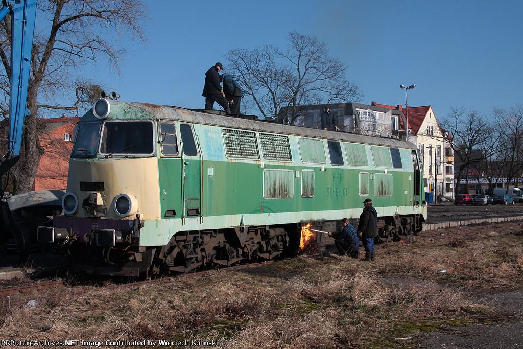 SU45-101