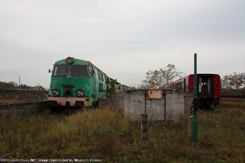 SU45-106