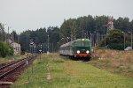 SU45-168