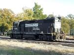 NS 5096