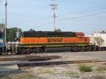 BNSF 7887