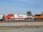 BNSF 799