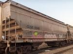 CLSX 5049