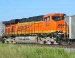 BNSF 5927