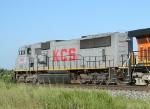 KCS 3942