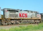 KCS 4601