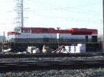 FEC 107