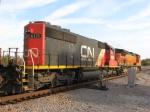 CN 6121