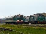 PKP SU45-098