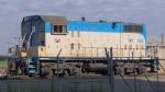 TZPR 801