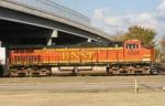 BNSF 5326