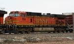 BNSF 739