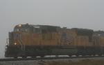 UP 4881