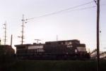 NS 9149