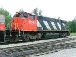 LSRC 3563