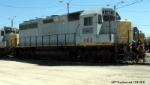 LSRC 1162