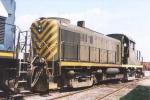 LSRC 975