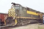 LSRC 381