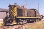 LSRC 469