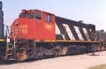 LSRC 698